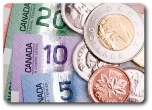Canadian-currency-and-money-in-Canada