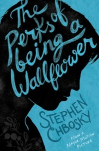 The-Perks-of-Being-a-Wallflower-cover